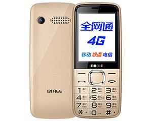 百合A16(4GB/全网通)