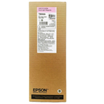 愛普生T8066 墨盒/愛普生