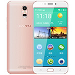 卡布奇诺4S(32GB/全网通) 手机/卡布奇诺
