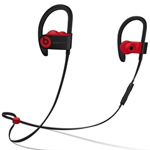 Monster Beats Powerbeats3 by Dr. Dre Wireless(十周年纪念款) 耳机/Monster Beats
