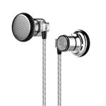 阿思翠Lyra classic 耳机/阿思翠