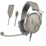硕美科G805 耳机/硕美科
