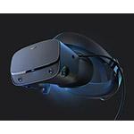 Oculus Rift S 智能眼�R/Oculus