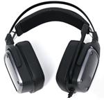 Razer 迪亚海魔7.1 v2 耳机/Razer