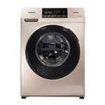 三洋DG-F90570BE 洗衣机/三洋