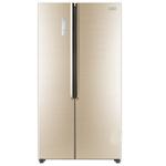 奥马BCD-546WKJM/B 冰箱/奥马