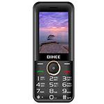 百合C22 手机/百合