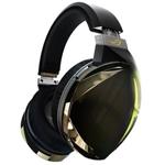 华硕ROG Fusion700 耳机/华硕