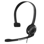 森海塞尔PC7 耳机/森海塞尔