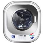 大宇XQG30-881E 洗衣机/大宇