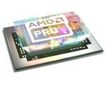 AMD PRO A10-9700E CPU/AMD