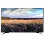 夏普LCD-50SU570A 液晶电视/夏普