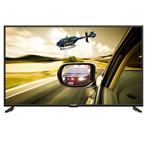 现代H50K 液晶电视/现代