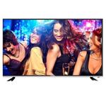 现代S50K 液晶电视/现代