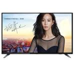 飞利浦55PUF6033/T3 液晶电视/飞利浦