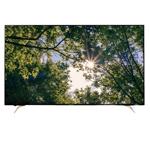夏普LCD-70SU678A 液晶电视/夏普
