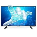 现代5565 液晶电视/现代