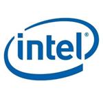 英特尔酷睿i5 8265U CPU/英特尔