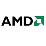 AMD Ryzen 5 3550H CPU/AMD
