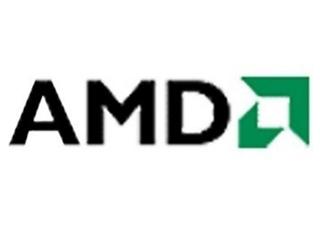 AMD Ryzen 5 3550H图片