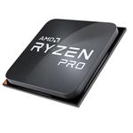AMD Ryzen 3 PRO 2200GE CPU/AMD