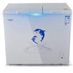 澳柯玛BCD-182CST 冰箱/澳柯玛