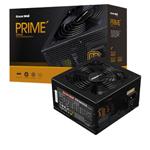 长城 PRIME550 GM-550(85+)