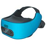 HTC Vive Focus VR虚拟现实/HTC