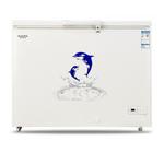 澳柯玛BC/BD-323DNE 冰箱/澳柯玛