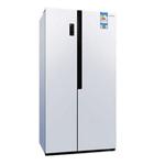 容声BCD-536WKS1HY-BS22 冰箱/容声