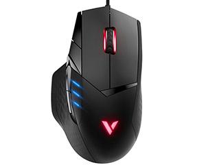 雷柏VT300S电竞鼠标