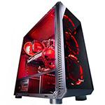 雷霆世纪复仇者V147P DIY组装电脑/雷霆世纪