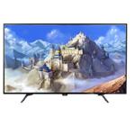 飞利浦40PFF5053/T3 液晶电视/飞利浦