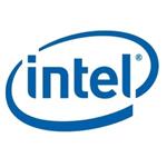 Intel Pentium D1519 服務器cpu/Intel