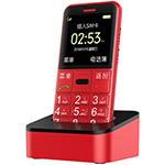 守护宝L800 手机/守护宝