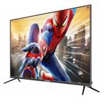 现代H50W 液晶电视/现代