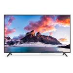 长虹55A4U 液晶电视/长虹