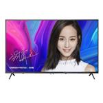 飞利浦65PUF6023/T3 液晶电视/飞利浦