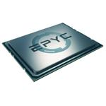 AMD 霄龍 7261 服務器cpu/AMD