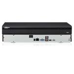 大华DH-NVR2204-HDS3 监控设备/大华