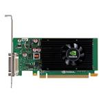 NVIDIA Quadro NVS315
