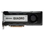 NVIDIA Quadro K6000 显卡/NVIDIA
