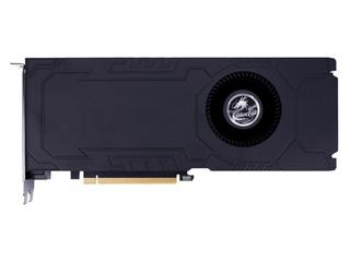 七彩虹Colorful GeForce RTX 2080 Turbo图片