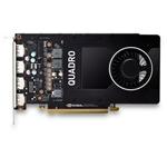 NVIDIA Quadro P2000显卡 显卡/NVIDIA