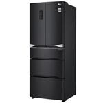 LG F678MC35A 冰箱/LG