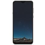 海信金刚5 Pro(128GB/全网通) 手机/海信