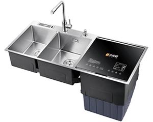 洗碗婆XWP-V03A-11247