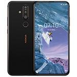 诺基亚X71(64GB/全网通) 手机/诺基亚