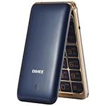 百合A3(8GB/电信4G) 手机/百合