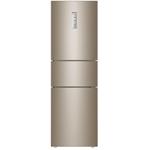 海爾BCD-223WDPT 冰箱/海爾